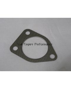 GTO  NON Turbo Rear Centre Section Exhaust Joint Gasket