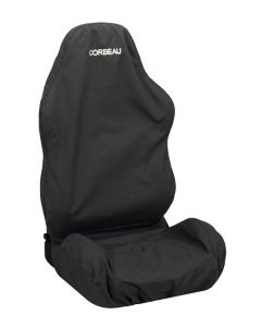 Corbeau Reclining Seat Covers