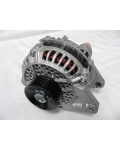 GTO Twin Turbo and 3000GT Upgraded 145Amp Output Alternator