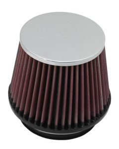 K&N Replacement Filter for 149mm Air Flow Meter Adaptor