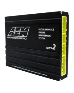 AEM Series 2 Plug and Play Stand Alone ECU FOR GTO & 3000GT