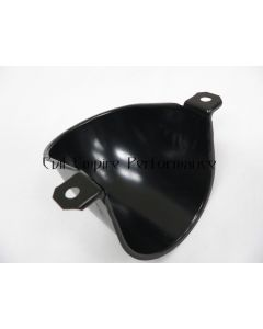 GTO and 3000GT Fuel Tank Filler Hose Heat Shield