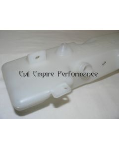 3000GT Front Headlight Washer Reservoir Tank