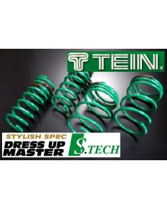 Tein S Tech Spring Kit GTO Twin Turbo and 3000GT All Years
