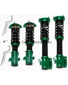 Tein GTO and 3000GT Street Flex Z Coilover Suspension Kit