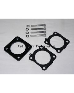 GTO and 3000GT  Throttle Body Spacer Kit