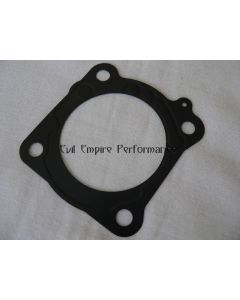 GTO and 3000GT Throttle Body Gasket