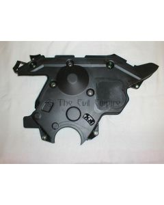 GTO and 3000GT 1st Generation Engine Cambelt Lower Timing Cover