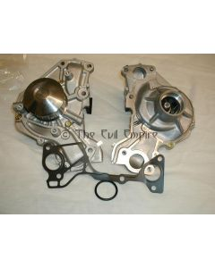 GTO and 3000GT Complete 2nd Gen Water Pump