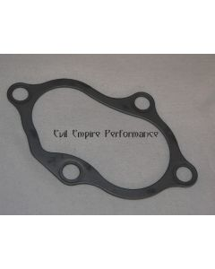 GTO and 3000GT Turbo Outlet to Pre-Cat Gasket