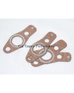 GTO and 3000GT Turbo Oil Return Drain to Sump Gasket Kit (4 Pieces)