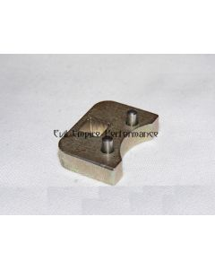 GTO and 3000GT Cambelt Tensioner Idler Tensioning Tool